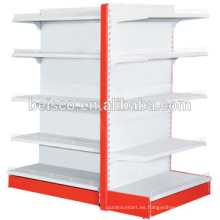 Nice selling metal shelving racks/ metal rack shelving/shelving and racking