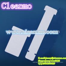 Zebra Printer kits de nettoyage 105912-912 pour P120i (vente directe d'usine) J