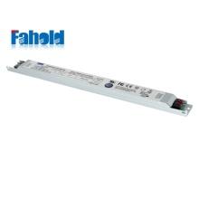 Controlador Lineal de Luminaria para Lavado de Pared 12V