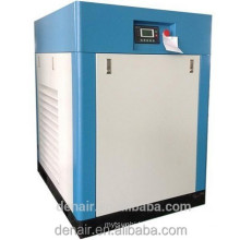 Denair 11kw 15 hp Compresor de aire de trane