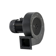 Ventilateur de soufflage d'air pour machine d'extrusion