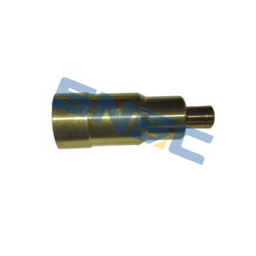 FAWDE XICHAI Engine 1003016-81D Bush Injector