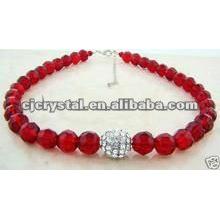hot beads bracelet