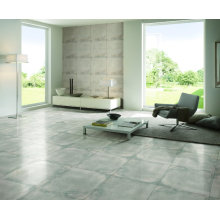 New Arrival Porcelain Floor in Sri Lanka (AJCE01 AJCE02)