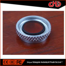 Piezas de motor diesel K50 Clip 180372