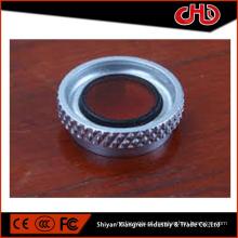 K50 Diesel Engine Parts Clip 180372