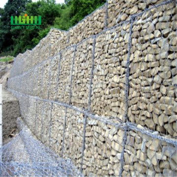 Gabion wire mesh  machine