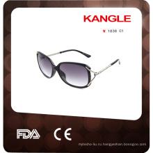 готовые товары солнцезащитные очки на складе
