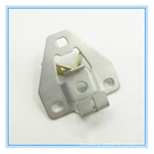 High Precision Sheet Metal Stamping Parts