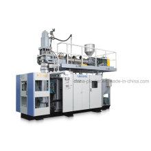 Máquina de moldagem por extrusão (PJBA90-60L)