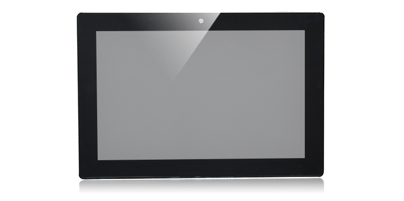 android tablet for bulk