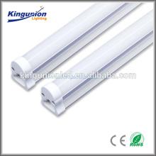 AC100-240V preço competitivo Luz do tubo conduzido