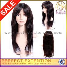 Productos más vendidos 2014 para mujeres pelucas largas de pelo