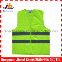 High Quality Breathable Reflective Vest/Jacket