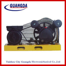 Panel-Air Kompressor 2HP 1.5KW