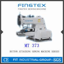 Button Attaching Sewing Machine (373)