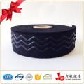 Preço inferior melhor venda personalizado elástico cinta de alça anti elástico antiderrapante banda