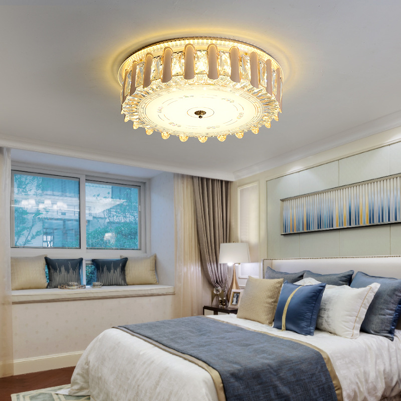 Crystal Chandelier Ceiling LightingsofApplication Classic Chandeliers