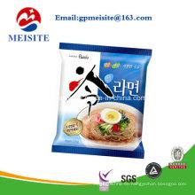 Plástico Compuesto Impresión Snack Alimentos Embalaje Bolsa