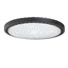 High power UFO Ip65 Rating Die-casting Aluminum LED warehouse highbay light