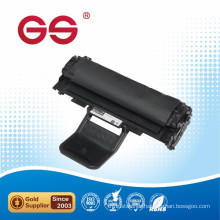 Distributor Wanted Europe MLT-D119S for Samsung SCX-4321