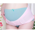 Double Maternity Belt Breathable Belly Belly Bands