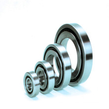 Zys alta velocidade de alta precisão de contato angular rolamento de esferas 70/72/718/719 B70