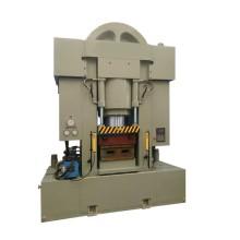 High Quality Industry Heavy Duty Press Machine
