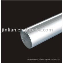 Head tube of roller blinds