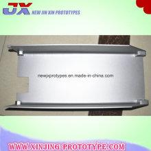 Pièces d'emboutissage métal de haute qualité produits en tôle
