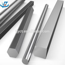 Mola de aço inoxidável 304 Rod de 4mm 5mm 6mm 8mm com tamanho diferente
