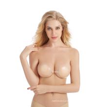 Autocollants mamelon Couvre pasties sous-vêtements Accessoires