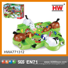 New item mini play game children play toy entertainment