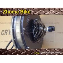 Peças de bicicleta/bicicleta de peças/moto peças bicicleta Motor freio a disco 2000W de gordura