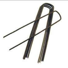 Factory On Sale Sod Staple Pin Stakes And Yard Staples