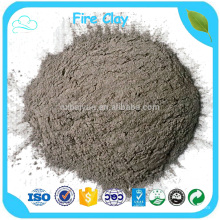 Al2O3 70% fornecedor de cimento refratário de alúmina alta