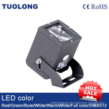 1 Degree LED Flood Light with Long Light Distant Outdoor Light