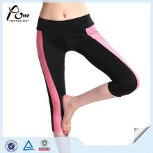 Fitness Leggings Sexy Woman Gym Apparel