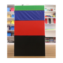 Great Quality Exercise Plyometric Soft Plyo Box Jump Foam Plyo Box