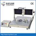 Granite Machinery CNC Marble Router Machine