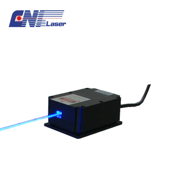 4W 447nm OEM Blue Diodenlaser