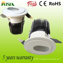 COB светодиодные вниз света/потолочные светильники (ST-CLS-A03-9W)