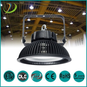 Prix ​​pas cher UFO High Bay Light 150W