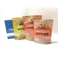 chips Bag/snacks Plastic Packaging Bag