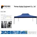 Outdoor Folding Tent, Pop up Tent, Advertising Tent