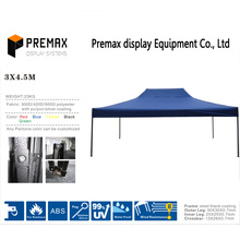 Outdoor Folding Tent, Pop up Tent, Advertising Tent