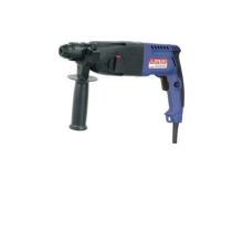 Hilti martillo eléctrico taladro martillo herramienta de poder