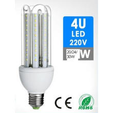 Lámpara LED 4u Forma 20W