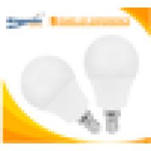 Кухонное освещение энергосберегающие 5W 9W 12W E27 скрытая камера лампа CE ROHS TUV