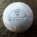 Jual Hot Kustom 63mm Lacrosse Ball